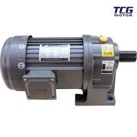 100w厂家直销微小型齿轮减速电机