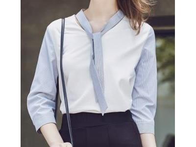 新手创业开欧韩女装加盟店好不好?