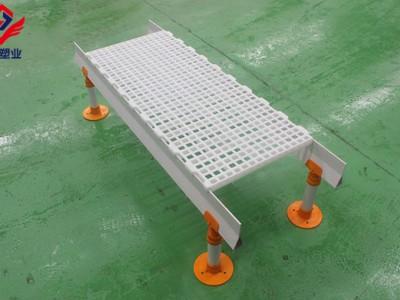 山东塑料漏粪板漏粪板生产线厂家