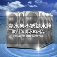 长治不锈钢水箱长治水箱自洁消毒器
