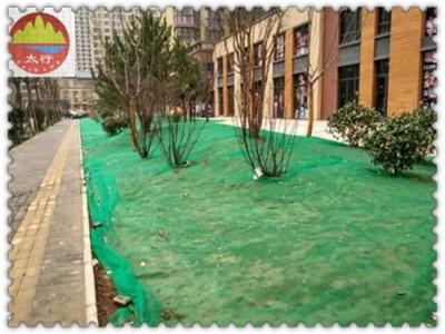 北京优质的工地盖土网 遮阳网 防尘网 安全网制造商