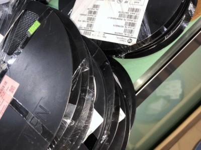 深圳长期收购电子元器件呆料