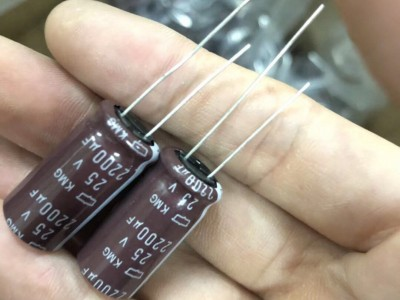 广州长期收购电子元器件呆料
