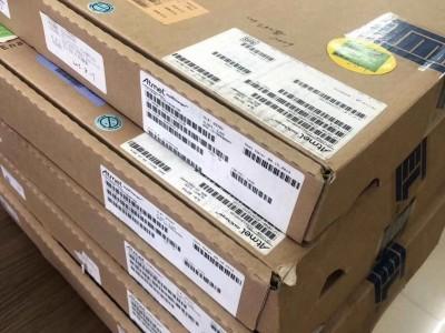 惠州长期收购电子元器件呆料