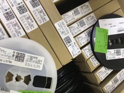 深圳长期收购电子呆料