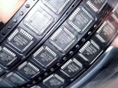 东莞长期收购电子呆料