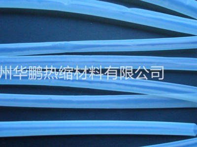 供应铁氟龙热缩套管热缩套管耐高温套管