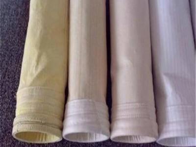 清清除尘 防静电 耐腐蚀 美塔斯除尘布袋