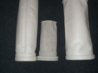 清清除尘 耐腐蚀 防静电 常温涤纶除尘布袋 质量保证