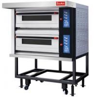 三麦SEC-2YG烤箱