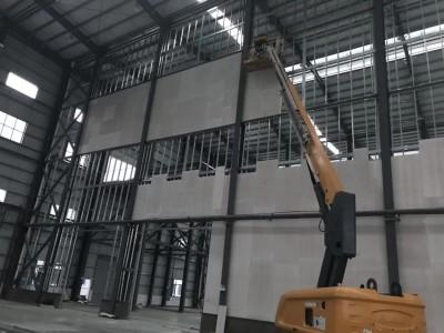 徐州高质量防火墙价格