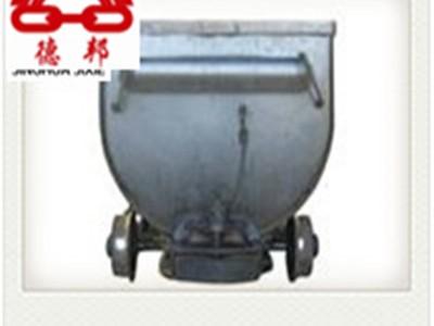 埋盖式5T矿车轮对 开始轮对 全铸钢矿车轮