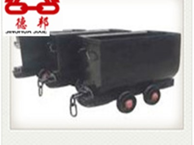 生产矿用轮对 矿车开式矿车轮对 开式轮对