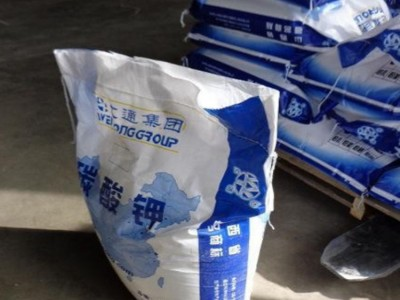 工業碳酸鉀量大批發國產優品級碳酸鉀