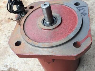 供应YDF-WF-111-4阀门电机