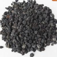 邯郸哪里有卖海绵铁的,邯郸精制海绵铁出厂价