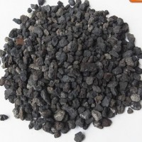 承德哪里有卖海绵铁的,承德精制海绵铁出厂价