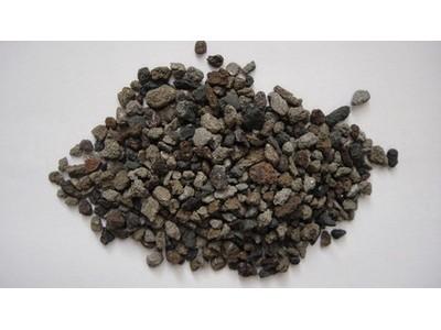 邢台哪里有卖海绵铁的,邢台精制海绵铁出厂价
