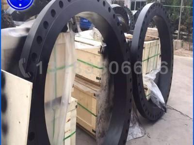 法兰毛坯   永鑫生锻造加工厂