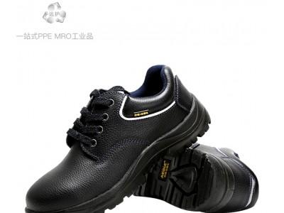 AEGLE防砸防刺穿安全鞋钢包头钢板60725101