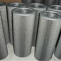 不锈钢滤芯厂家 杰晨丝网制品生产厂家