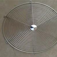 机械防护罩供厂家 杰晨丝网制品生产厂家