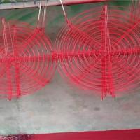 风机防护罩厂家 杰晨丝网制品生产厂家