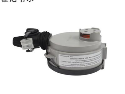 霍尼韦尔应急逃生呼吸器7902逃生口鼻式呼吸器诺斯逃生呼吸器