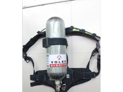 单人电动送风式长管呼吸器/强制送风长管空气呼吸器