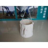 脚手架吊包高空吊袋 包撑口式高空工具专用袋厂家直销