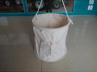 销售高空吊袋电工吊袋高空工具袋安全防护脚手架吊包