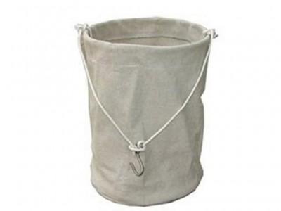 高空圆筒包脚手架吊包高空吊袋质优价廉