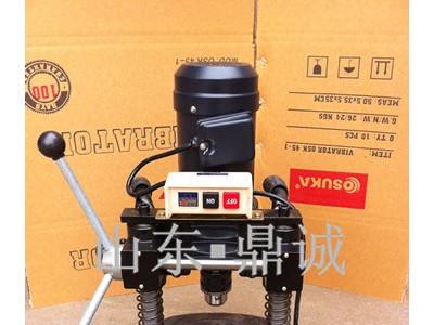 鐵管不銹鋼管開孔機鉆孔機