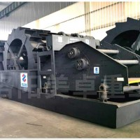 湖南筛沙设备生产厂家 安徽洗砂机生产厂家