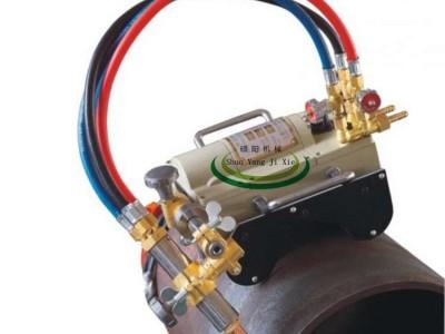 廠家直銷磁力管道切割機現貨