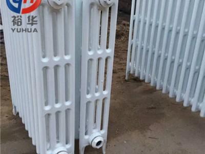 760平面铸铁暖气片图片(安装方法,价格,规格)-河北裕华