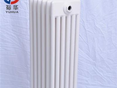 gz609钢六柱暖气片柱型(家用,民用,工业)-河北裕华