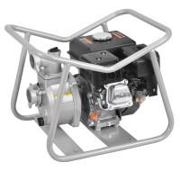 2寸汽油机水泵 抽水机