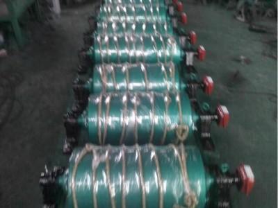 庆中秋直径400带宽650电动滚筒厂家直销