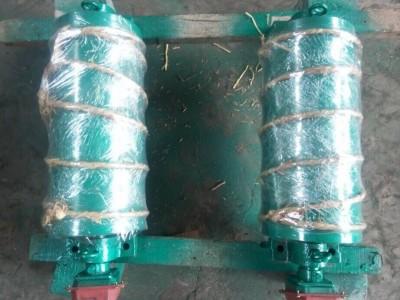 皮带机用直径400,带宽1000电动滚筒