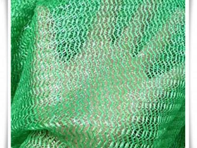 河北石家庄好的环保盖土网 遮阳网 防尘网制造商