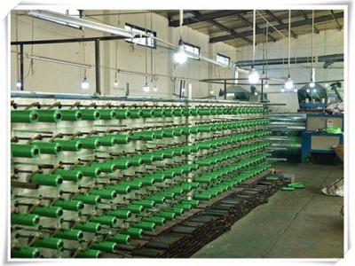 上海环保盖土网 遮阳网 防尘网制造商