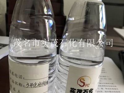 凡士林:工业级、医药级广东茂名实茂石化