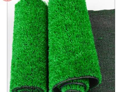 好的厂家2厘米娱乐场所假草坪 阳台草坪 假草草坪地毯