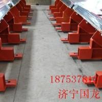 国龙精品带宽800缓冲床  输送带缓冲床 价格实惠