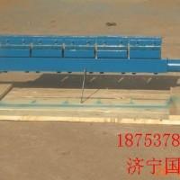 陕西P1000合金橡胶清扫器,河北清扫器
