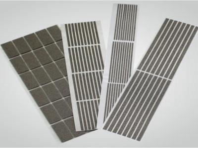 韩国进口SSC60ALP(B)高端导电胶