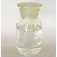 溶剂厂家中海南联6号抽提溶剂油
