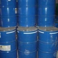 溶剂厂家中海南联120号橡胶溶剂油