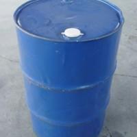 溶剂厂家中海南联D40环保溶剂油